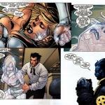 New_X-Men_Annual_2001_03.jpg