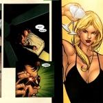 New_X-Men_Annual_2001_05.jpg