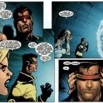 New_X-Men_Annual_2001_06.jpg