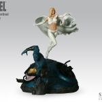 Sideshow_Collectible_X-MenvsSentinel_no_2_Beast_White_Queen_01.jpg