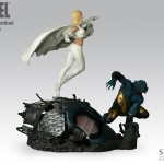 Sideshow_Collectible_X-MenvsSentinel_no_2_Beast_White_Queen_02.jpg