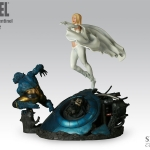 Sideshow_Collectible_X-MenvsSentinel_no_2_Beast_White_Queen_04.jpg