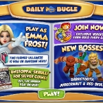 daily-bugle-emma-frost