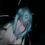 Wolvie_and_X-Men_03.jpg