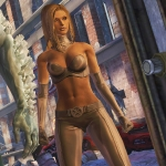 x-men-destiny-emma-frost-04-ss