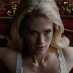 emma-frost-xmfc-47