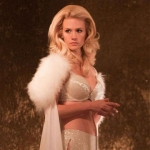 january jones emma frost