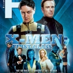 film fame fact x-men