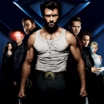 x-men_origins_wolvie_interntl_poster2.jpg